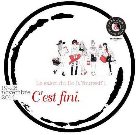 logo-blogfini.jpg