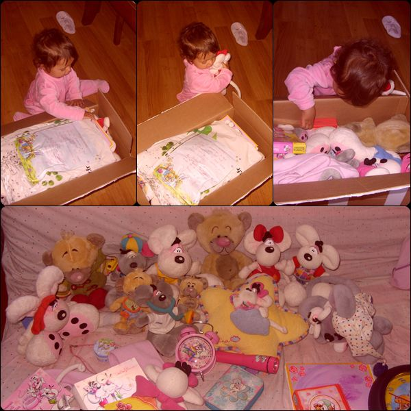 peluche-diddl-collection.jpg