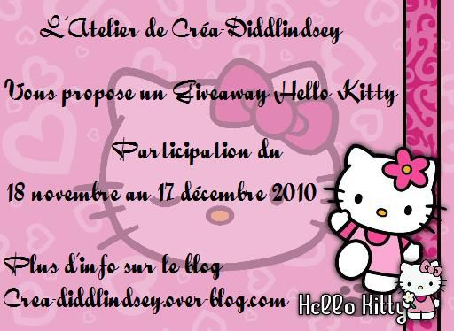 BLOG CANDY S HELLO KITTY DIDDLINDSEY 2010