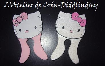 lucette hello kitty