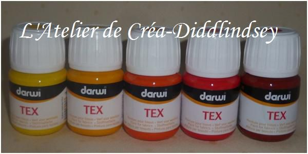 darwi-tex-jaune-orange-rouge.jpg
