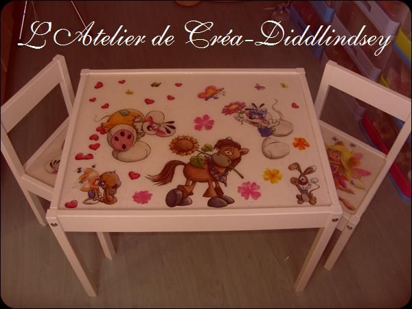 table-ikea-enfant-decore-diddl.jpg