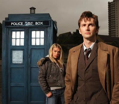 Te quel image s'agit-il ? - Page 2 Doctor_who_tennant