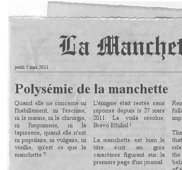 newspaper-copie-1.jpg