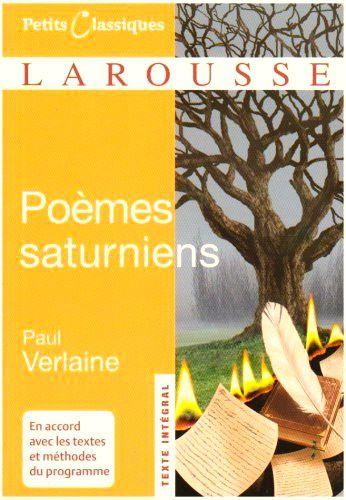 poemes-saturniens.jpg