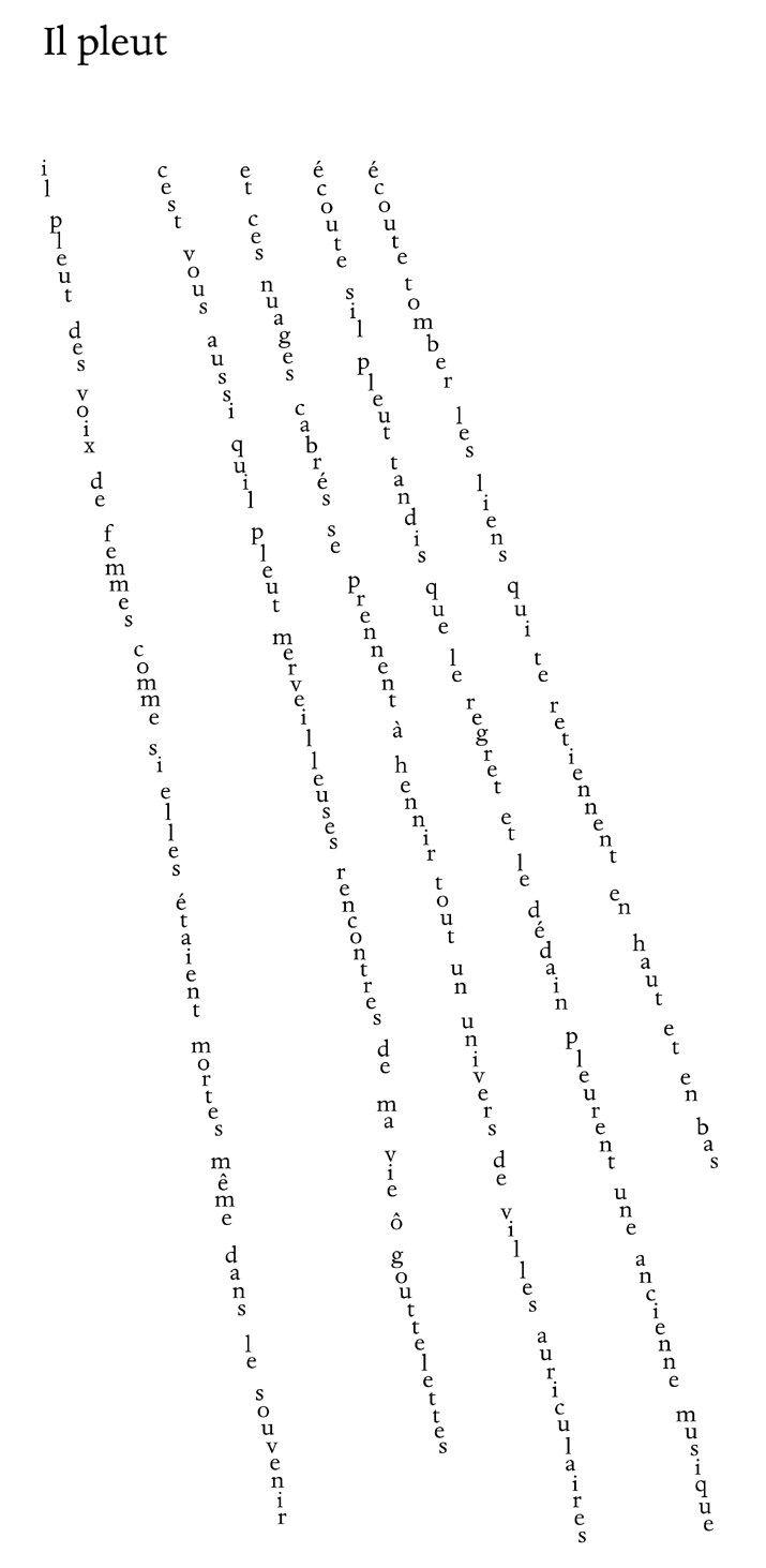calligramme_ilpleut.jpg