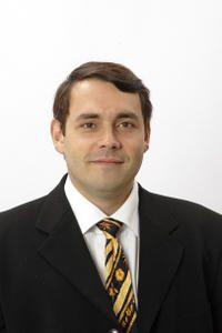 Emmanuel-CITTE-candidat-MoDem-cantonales-2008-Saint-Herblain-Ouest-Indre.JPG