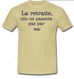 tshirt-retrait-copie-1.jpg