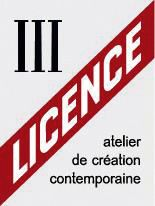 Licence-III-Logo-pour-l-site-jimdo