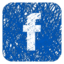 facebook-icone-5610-64.png