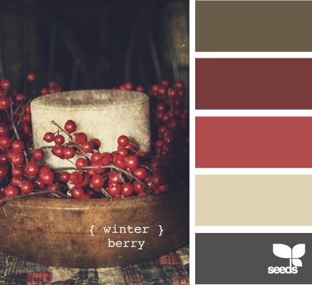 WinterBerry610.png