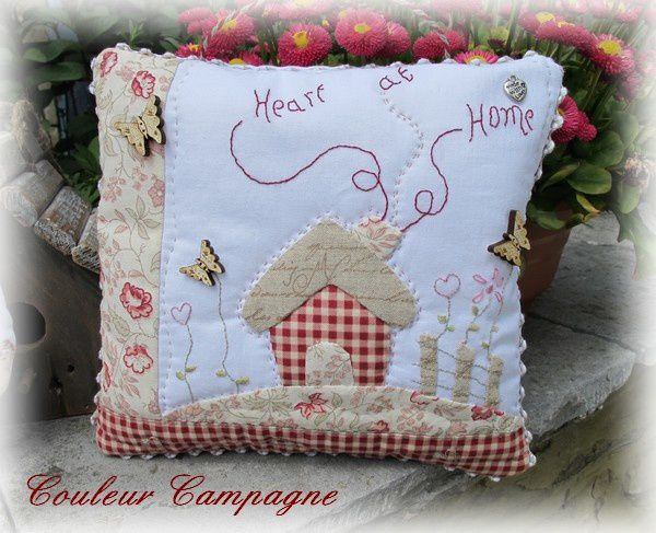 heartat home2