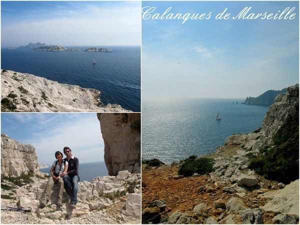calanque1-copie-1