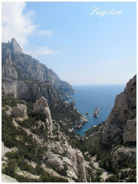 calanque12-copie-1