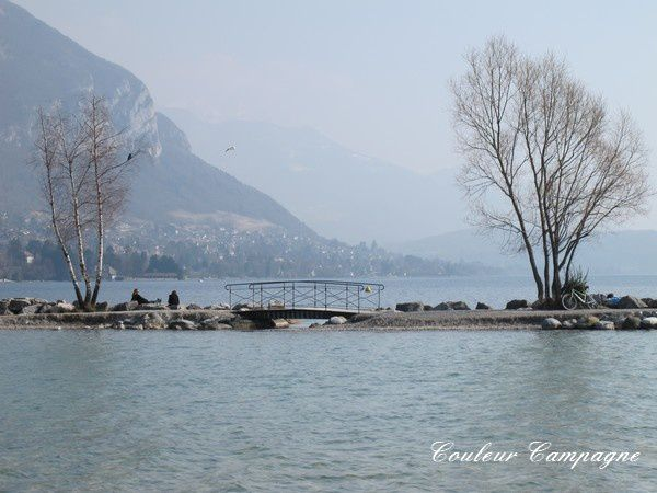 annecy 5