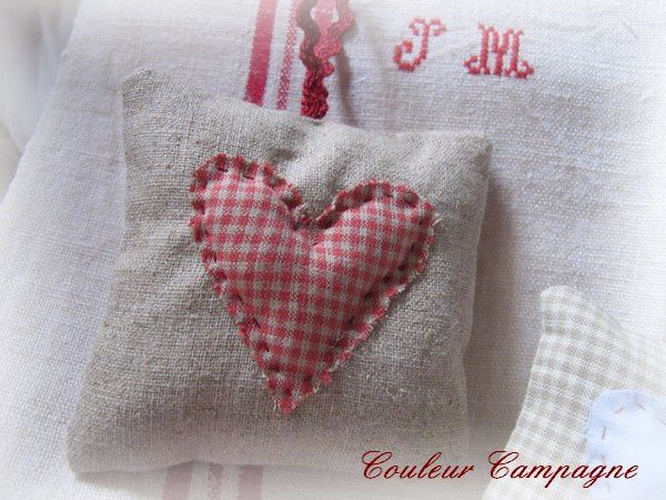 coussin coeur 3