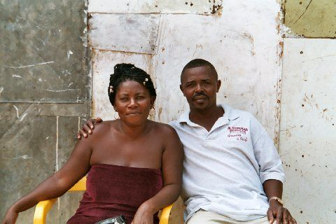 Couple-de-Haitiens.jpg