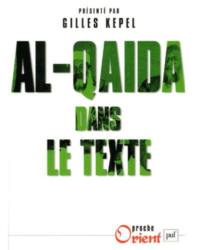 Al-Qaida-dans-les-textes.jpg