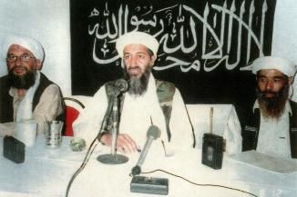 Ayman-Al-Zawahiri-et-Mouhammad-Atef---Octobre-2001.jpg