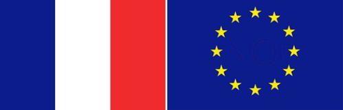 Banni-re-France-UE.jpg
