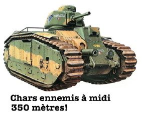 Char-B1-bis---Message-MCC-1.jpg