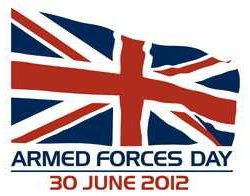 Armed-Forces-Day-UK-2012.jpg
