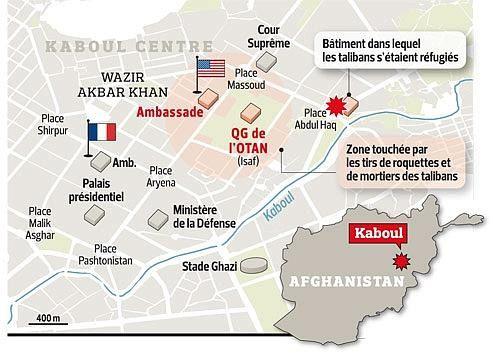 Kaboul---Infographie-2011.jpg