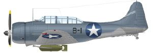 SBD-Dauntless.jpg