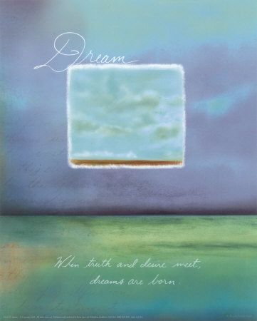 F102337Dream-Inspirations-reve-Affiches.jpg