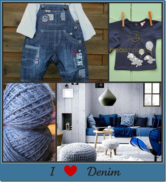 absolument denim