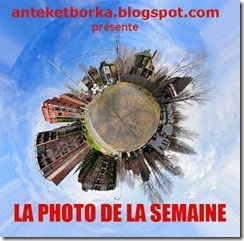 photo_de_la_semaine_small