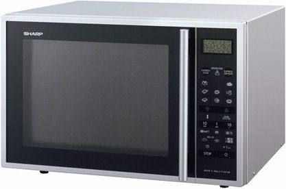 img_P_microwave_R-969IN-A_960