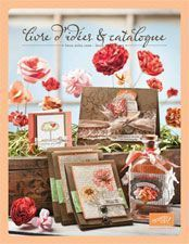 Catalogue-2011-2012-copie-2.jpg