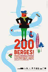 visuel index 200berges