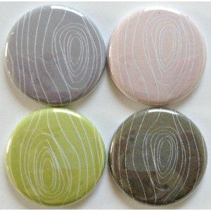 4-badges-bois-fin-colores