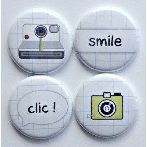 4-badges-photos