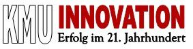 Logo-KMUINNOVATION1