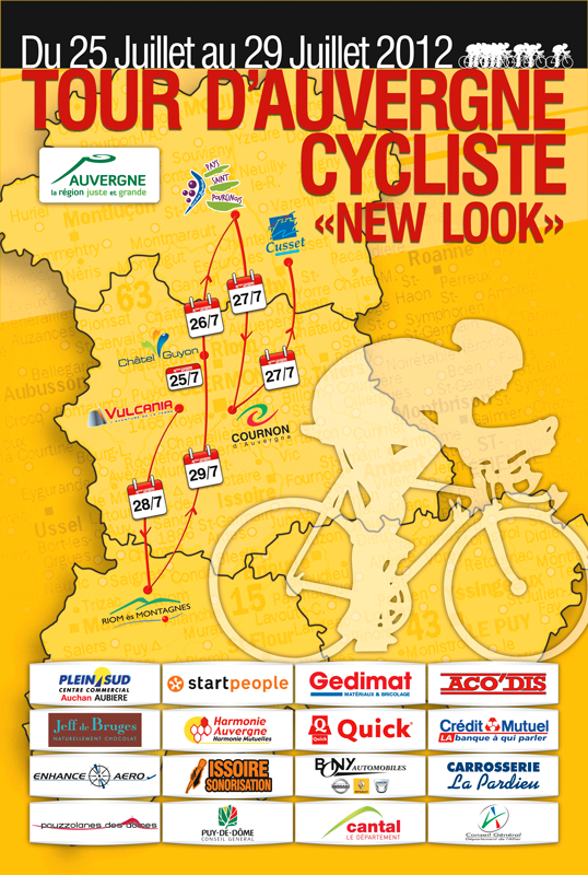 affiche-tour-auvergne-new-look.png