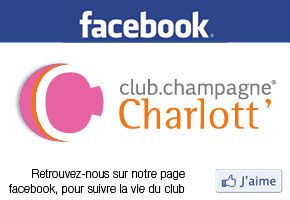 FACEBOOK290-copie-1