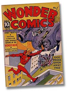 WonderComics0001.jpg