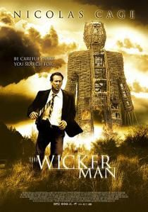 affiche-The-Wicker-Man-2005-2.jpg