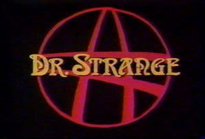 drstrange5_large.jpg