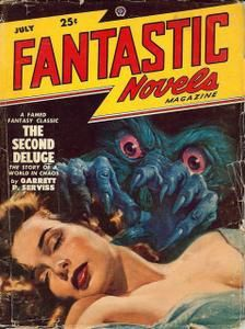 pulps-Sf.jpg
