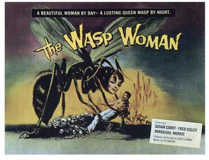 the_wasp_woman_poster.jpg