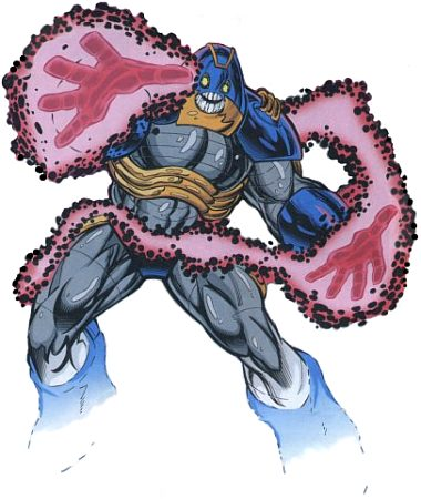 91466-103119-anti-monitor.png
