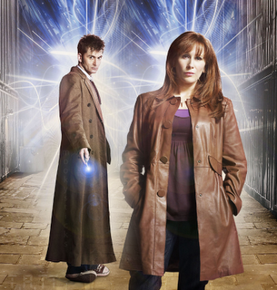 Doctor-and-Donna-Series-4--2-.png