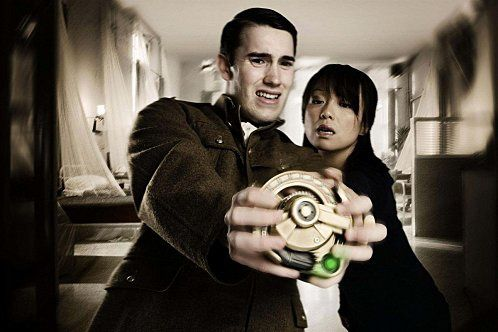 Torchwood-3.jpg