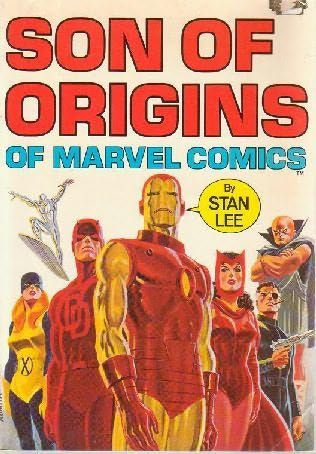 origins-of-marvel-universe.jpg