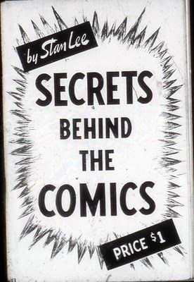 stan lee secrets01