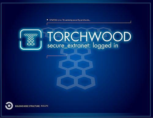 torchwood_03.jpg